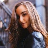 Nicole Fonseca