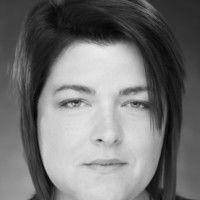 Kathryn Debbage