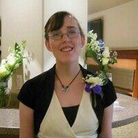 Sarah Prewitt