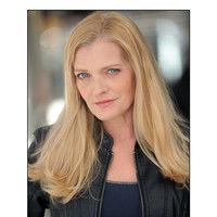 Melissa Chadwick