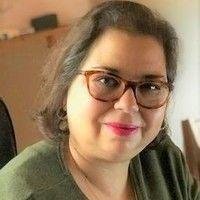 Patty Sandoval Sralla
