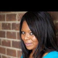 Brandy Renee Brown