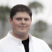 Kevin Scott Finkbeiner