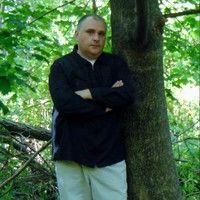 John J Zelenski