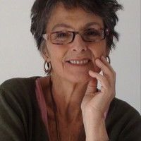 Françoise Goddard