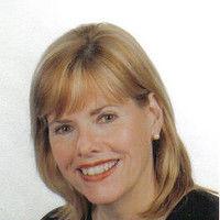 Arlene Reinhart Johnson