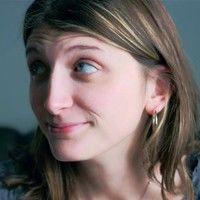 Ashley Ruskiewicz