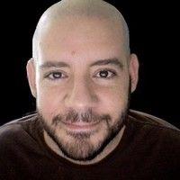 Ruben Diaz