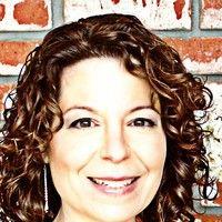 Jill Tarnoff