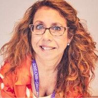 Kathy Kleiner Rubin