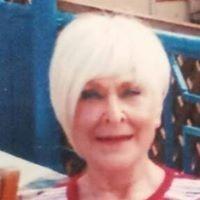 Linda Rifkind