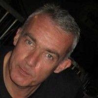 John Heavey