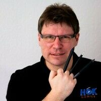 Heinz Olaf Klöppel