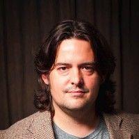 David Rabalais