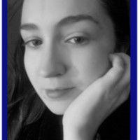 April Dowling