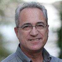 Anthony Buono