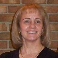 Sharon Heltsley