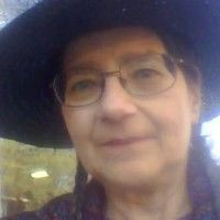Judyth Mermelstein