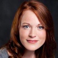 Tamara Robertson
