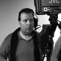 John Eric Lovins Producer