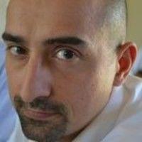 Fabrizio Fossi