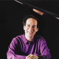 Richard Shulman