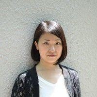 Yui Takagi