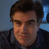 Steve Plitt