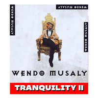 Wendo Musaly
