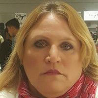 Suzanne E Morse