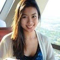 Jiayi Liang