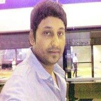 Raj Desh....