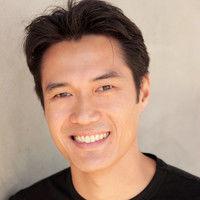 Steven Chan
