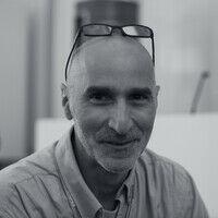 Marc-Olivier Louveau Loumaho