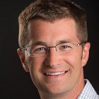 Mike Hagen