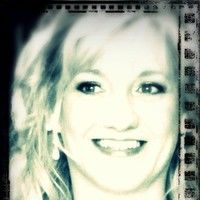 Carla Bailey