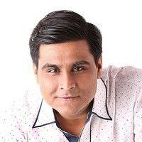 Aswhin Prajapati
