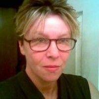 Julie Pedersen