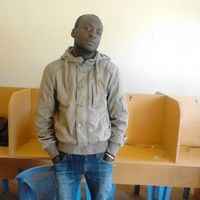 Alvine Odhiambo Otieno