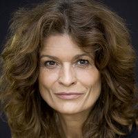 Gabrielle Scharnitzky