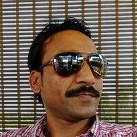 Mukesh Kumar Malo