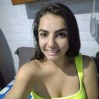Lucia Orozco Carpio