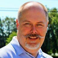 Michael Swauger