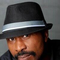 Michael Tyrone Boyd