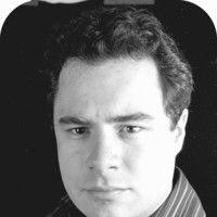 Brian Neubauer