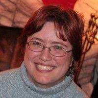 Karen M. Cantley