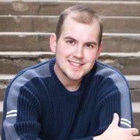 Dustin Calvin Roe