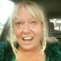 Rosalie Liddle Crawford