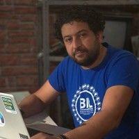 Abdelakarim Benabdallah