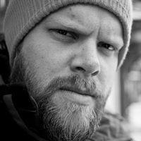Morten Forland